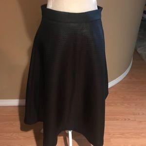New for banana republic skirt..